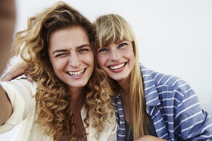 Waarom je tanden verzekeren?
