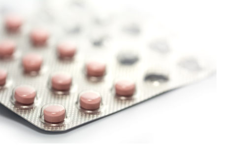 Twee belangrijke aandachtspunten bij gebruik statines