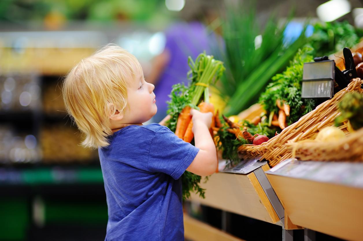 Les avantages d'un régime alimentaire à base végétale sur votre santé