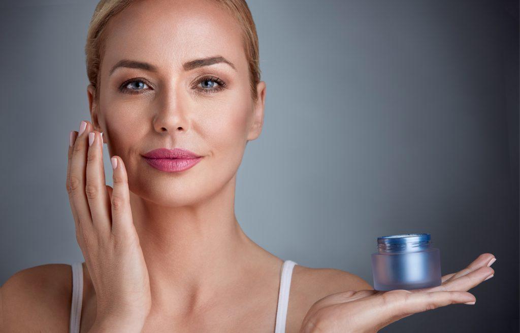 Alles wat je moet weten over antirimpelcrème