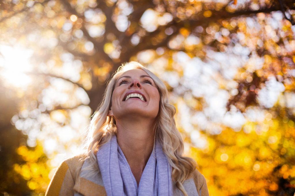 Te weinig daglicht heeft een invloed op je lichamelijke en geestelijke gezondheid