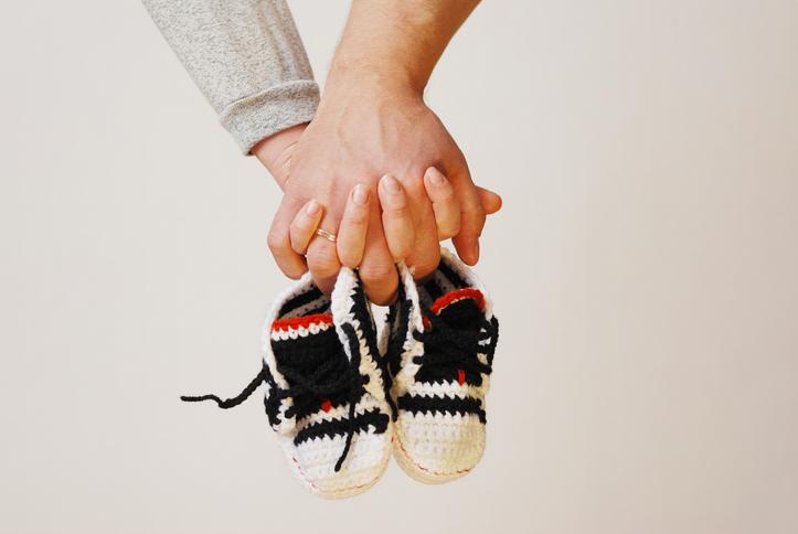 Raak je moeilijk zwanger? Deze 6 infobronnen kunnen je (h)erkenning geven