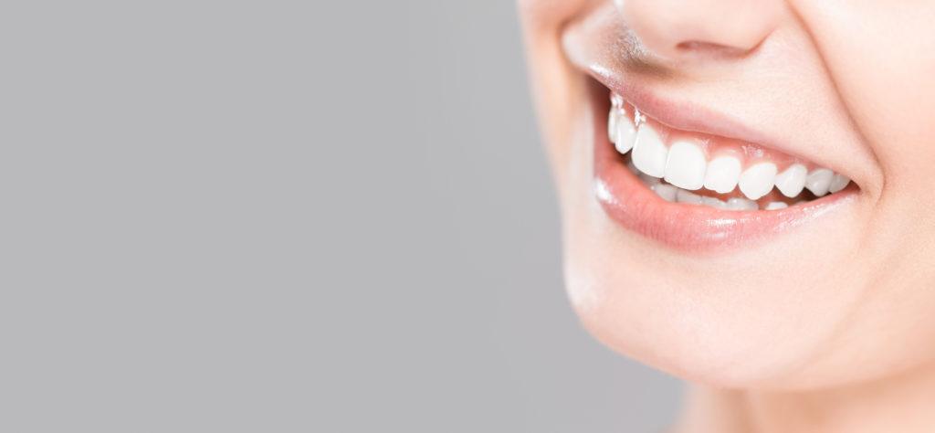 Een gezond en wit gebit: dit zijn de belangrijkste tips