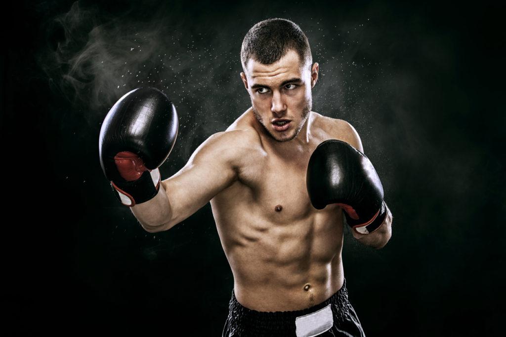 Wat zijn de voordelen van boksen?