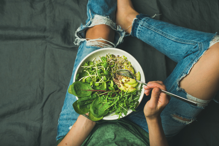 Van A tot K: welke vitamines er allemaal zijn en wat ze voor jouw gezondheid kunnen betekenen!