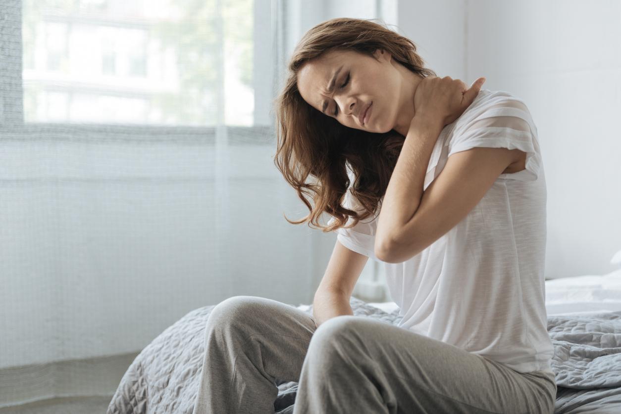 Qu'est-ce qu'une inflammation ?
