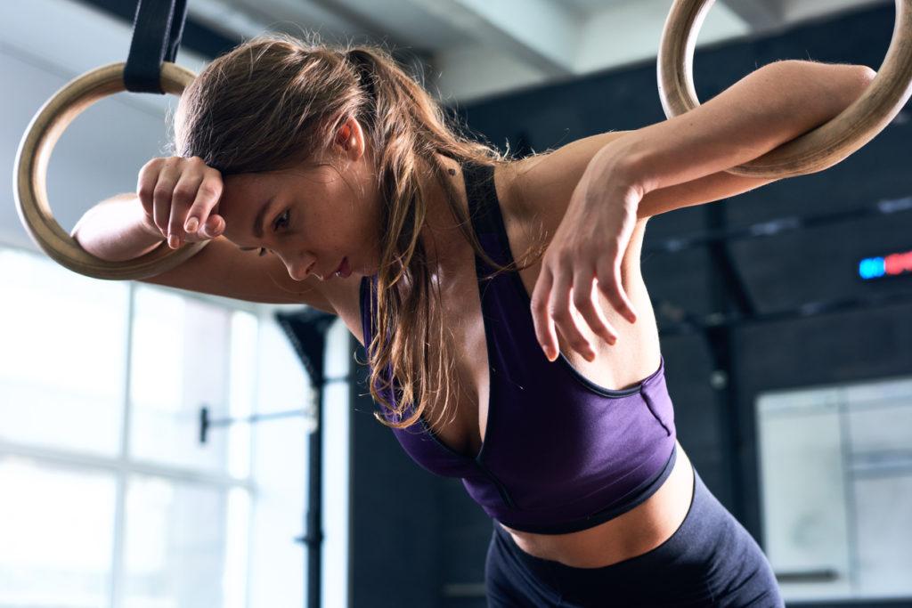 Spiervermoeidheid: wat is het, hoe kan je het voorkomen en welke behandelingen zijn mogelijk?