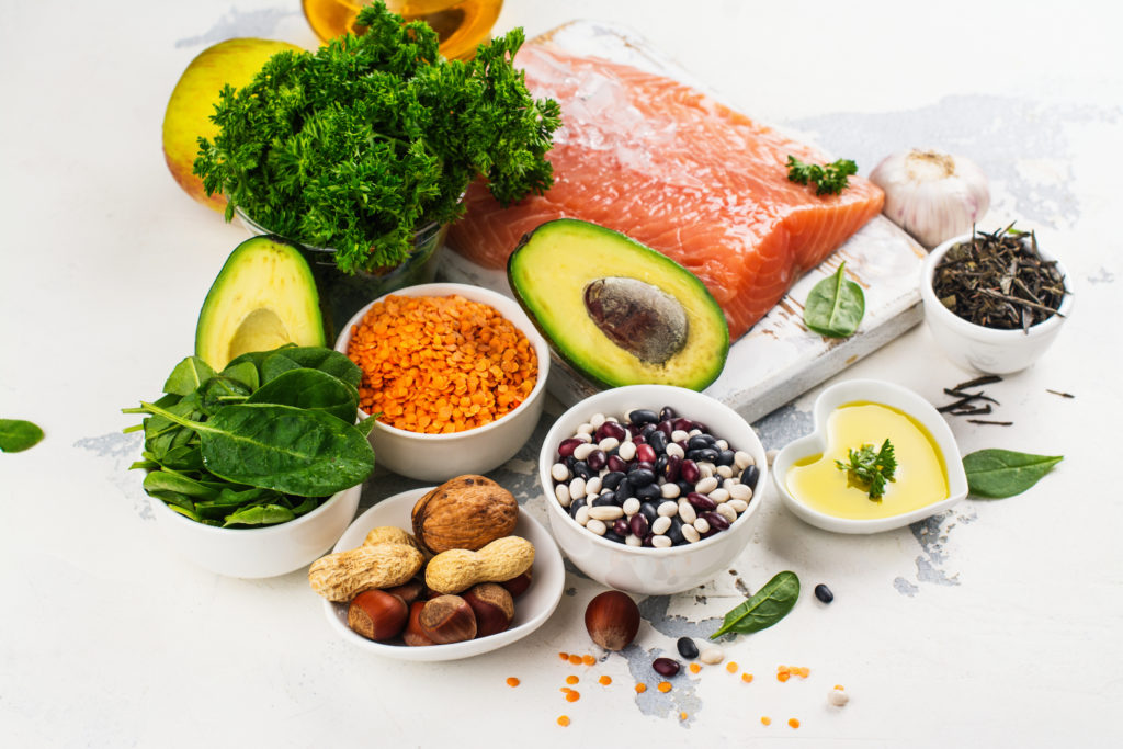 Het nut van Ubiquinol-Q10 bij een te hoge cholesterol