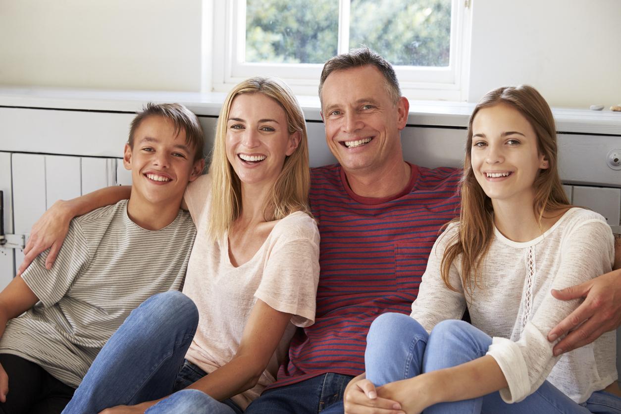 Hypercholestérolémie héréditaire : ce qu'il faut savoir