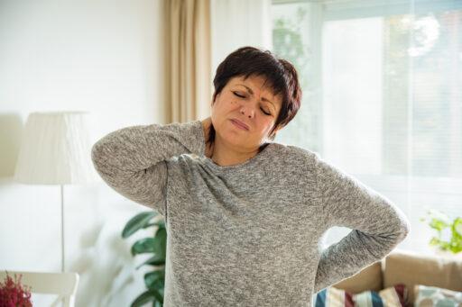 Wat is botdeficiëntie en hoe kan je het voorkomen?