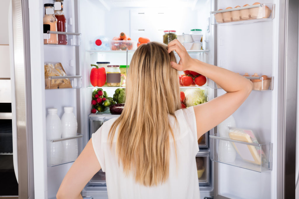 Deze 5 voedingsmythes houden absoluut geen steek