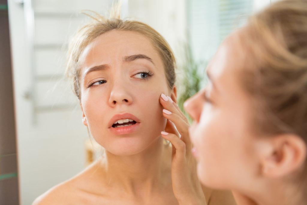 Waarom de pH-waarde van cosmetica zo belangrijk is