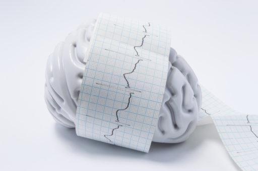 Hoe omgaan met epilepsie in je dagelijkse leven?