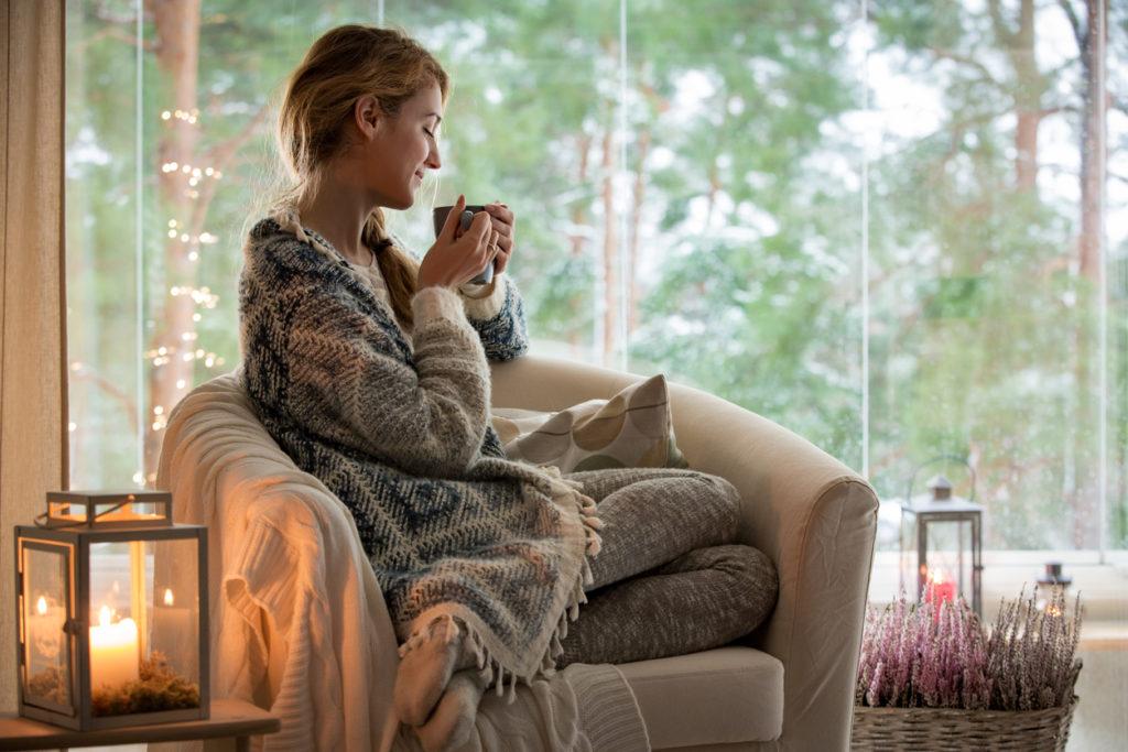 Wat is een staycation en hoe pak je het aan? De beste tips en ideeën!