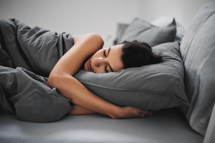 WERELD SLAAPDAG Melatonine: de oorzaak én oplossing van ons slaapprobleem?!