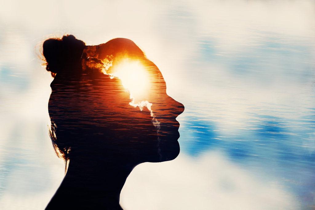 7 tips om je mentale gezondheid te verbeteren
