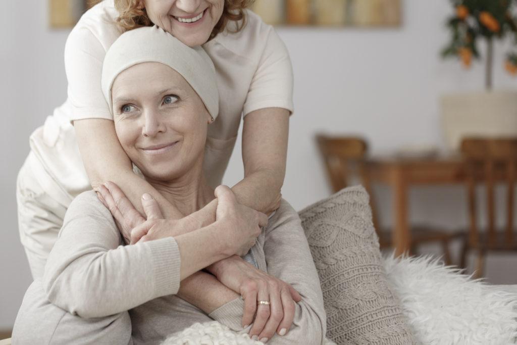 CAR-T, een nieuwe behandelingsmethode om kanker aan te pakken
