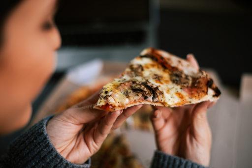 Ongezond eetpatroon doodt jaarlijks 15.000 Belgen: zo verlaag je jouw risico