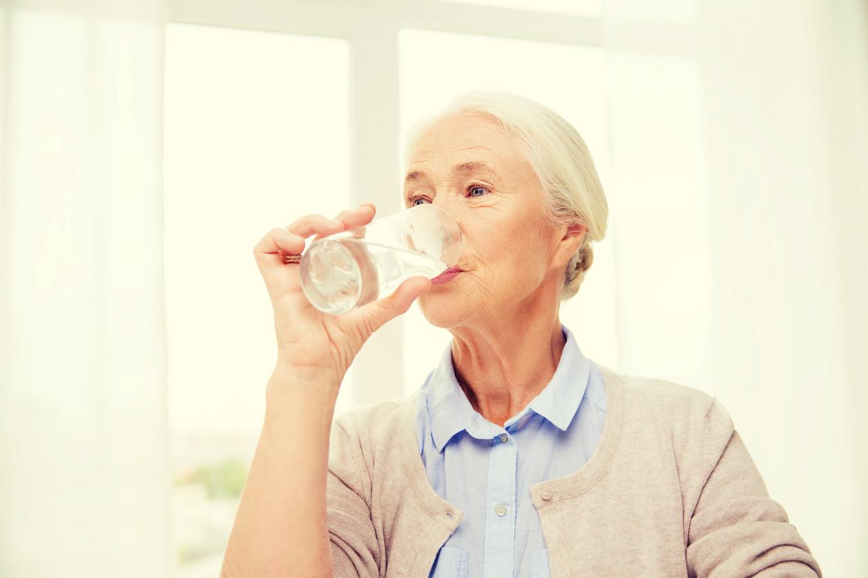Comment prévenir les infections urinaires ?