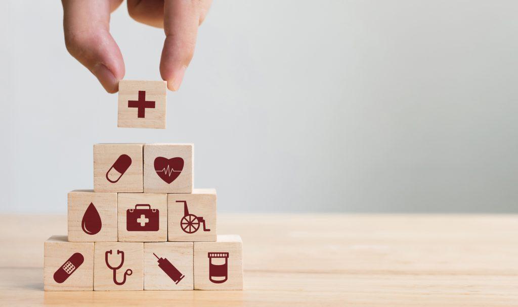 5 zaken waar je op moet letten bij het afsluiten van een hospitalisatieverzekering