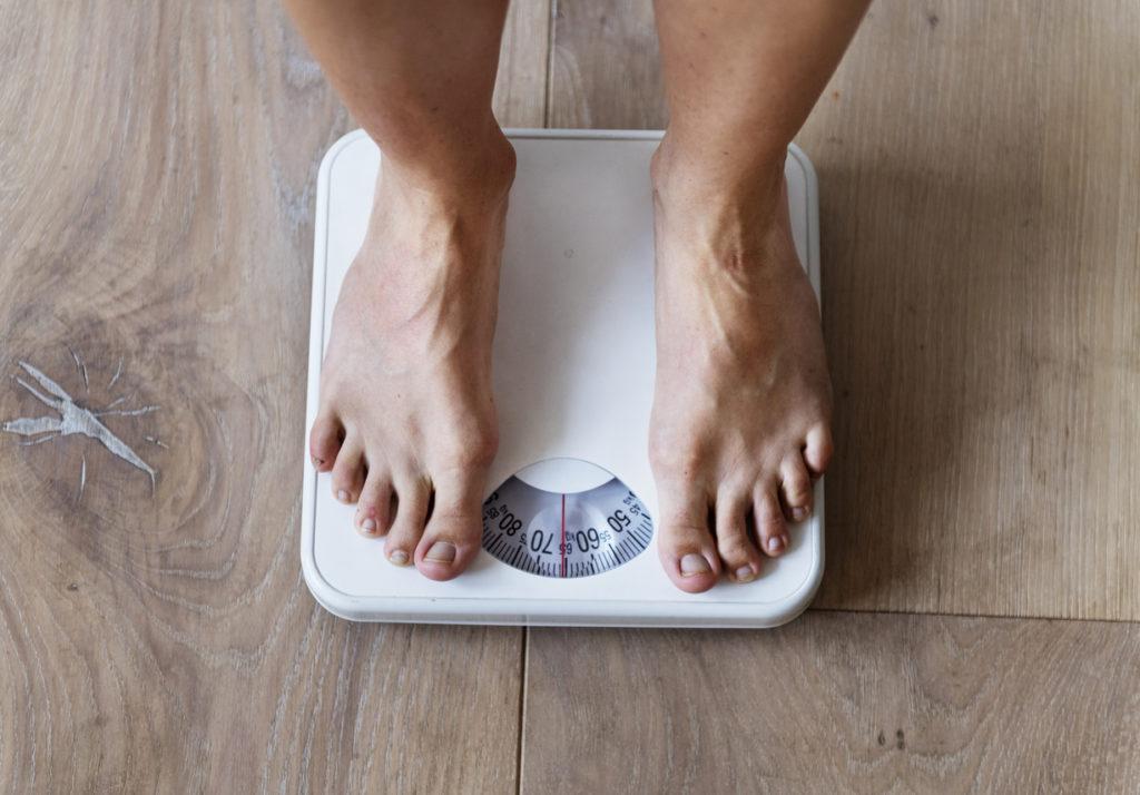 Wereld Obesitas Dag: 'Mensen 'zijn' niet obees, ze hebben de ziekte obesitas'