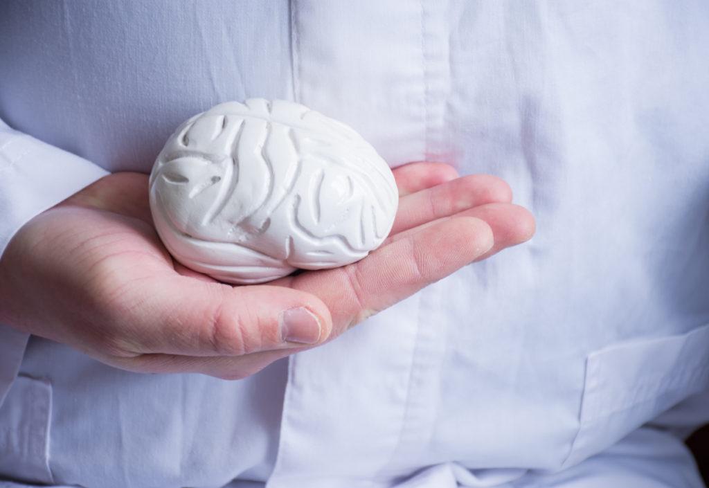 Vlaamse onderzoekers achterhalen genetische oorzaak zeldzame en zware vorm epilepsie