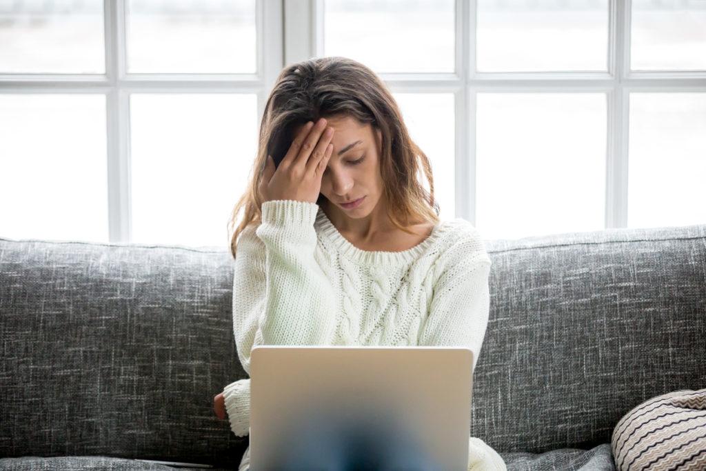 Zo beperk je het effect van stress op je gezondheid