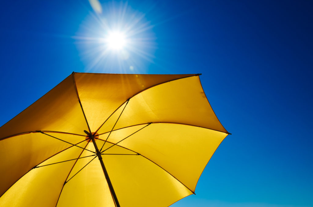 Daarom is vitamine D zo belangrijk