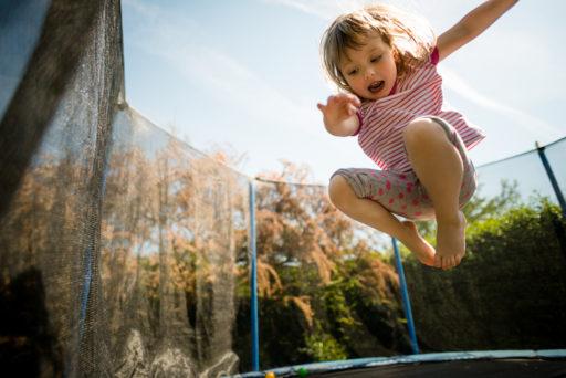 Nieuw medicijn tegen ADHD? UAntwerpen onderzoekt supplement met boomschors