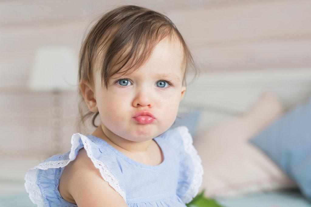 De 4 vaakst gestelde vragen over babyvoeding in potjes beantwoord
