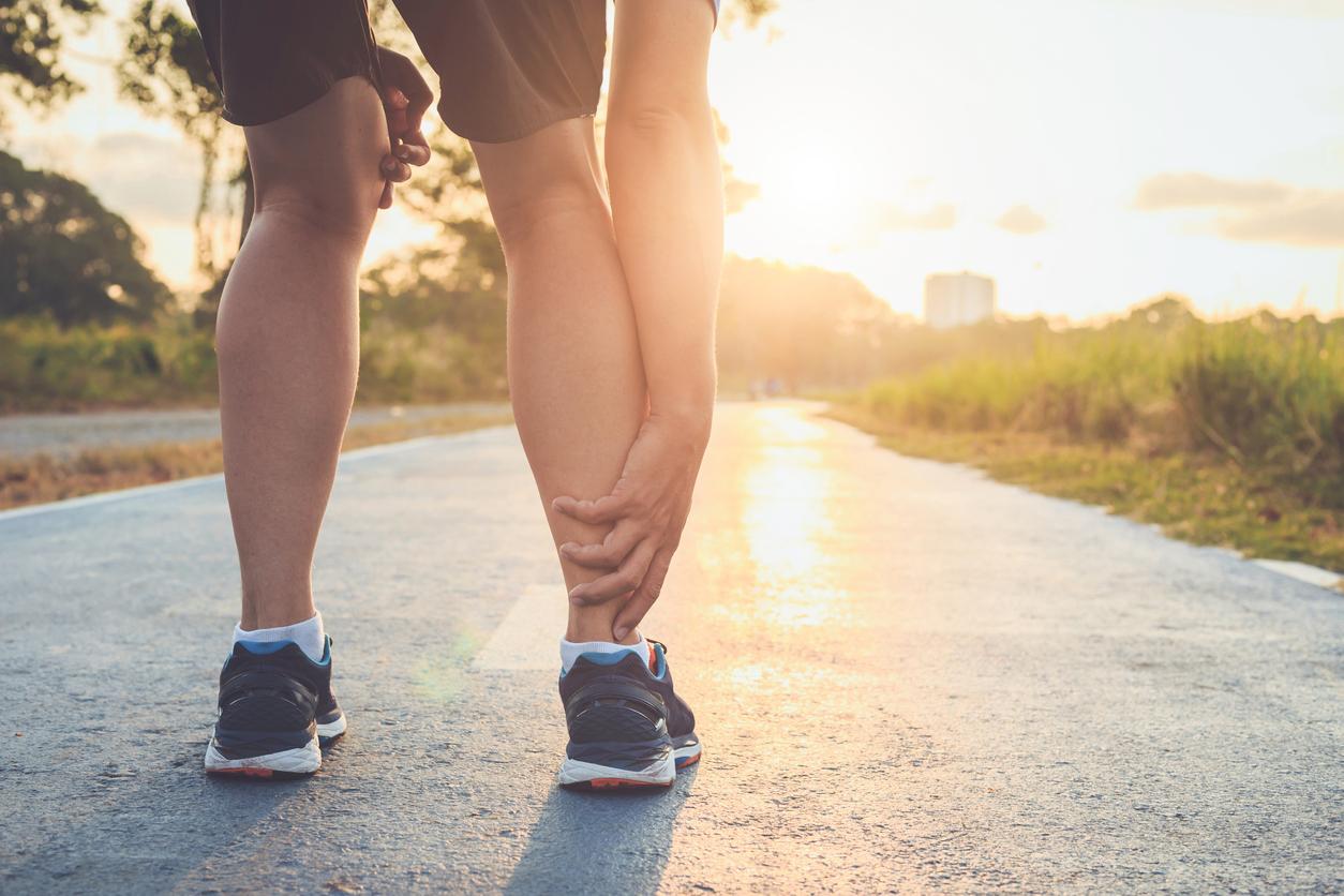 Comment faire disparaitre rapidement les douleurs musculaires ?