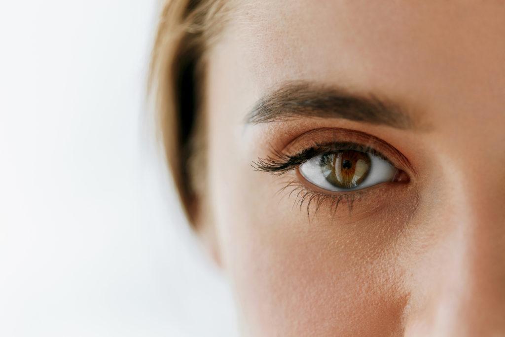 Voor deze 5 zaken kun je een oogkompres prima gebruiken