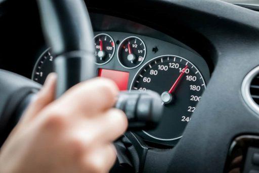 Het geheim van autoverzekeraars