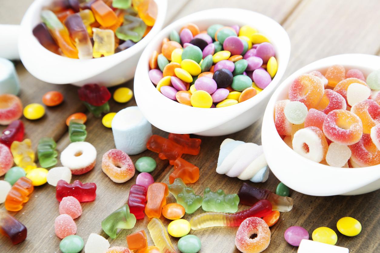 Baisse de 50% de l'envie de sucre : les résultats du test de Bio-Chromium