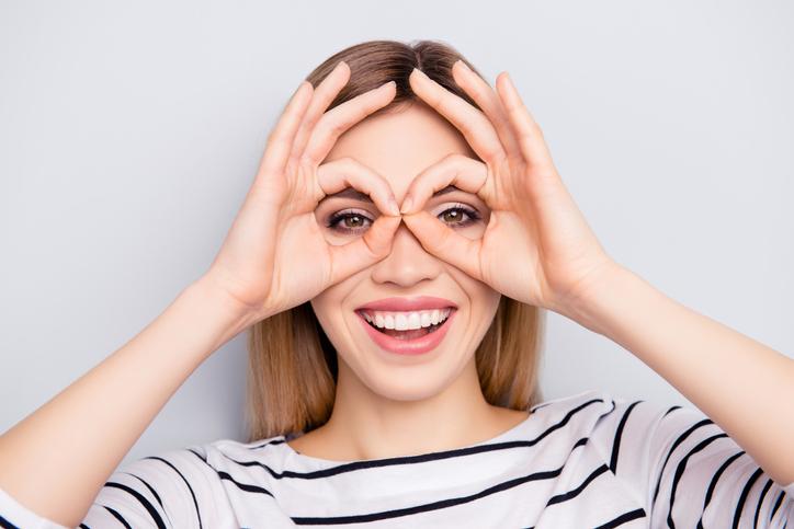 Vaarwel bril en/of lenzen!   Oogarts Stefaan Reynders beantwoordt 6 vragen over lens- en laserchirurgie
