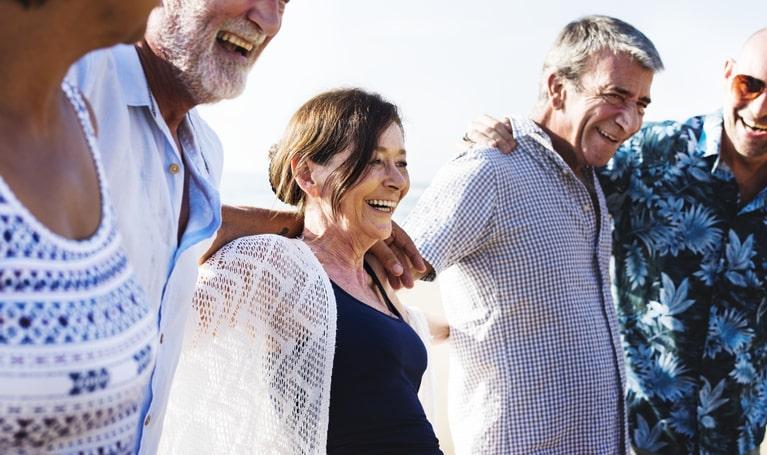 Risicofactoren en -groepen van de veneuze ziekte uitgelicht