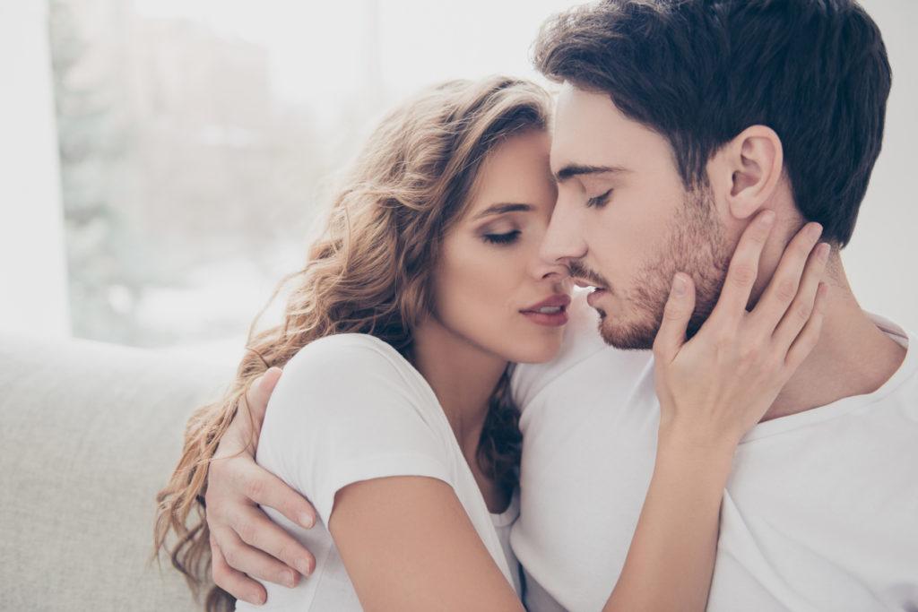 5 Ultieme tips om vrouwen te versieren