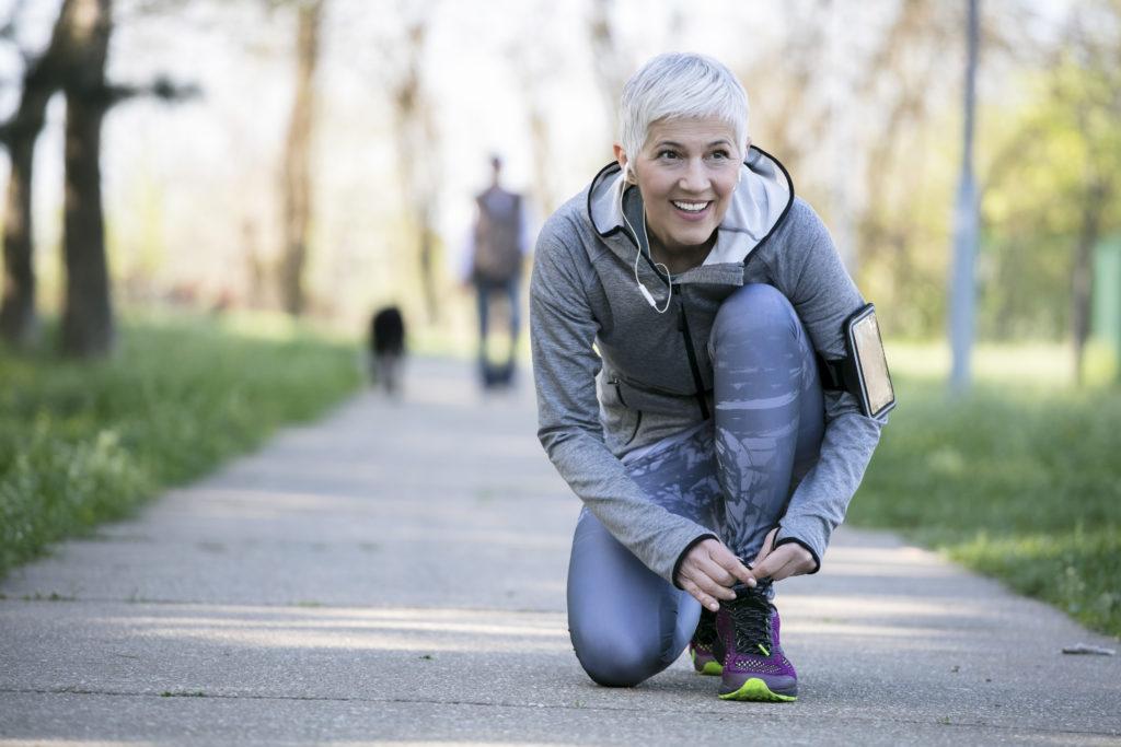 Snel(ler) recuperen na het sporten: tips & tricks