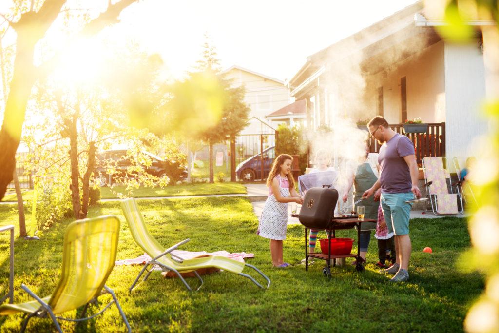Eerstehulptips bij zomerse ongevallen: gratis gids