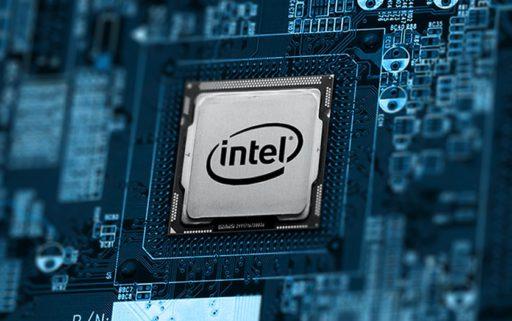 Contrairement à d'autres, Intel obtient le feu vert pour continuer à fournir Huawei