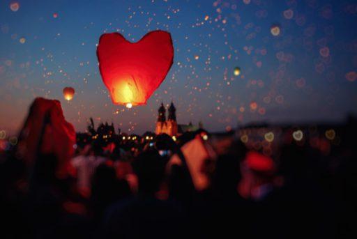 Internationale Dag van het Hart: ken jij de leeftijd van je hart?