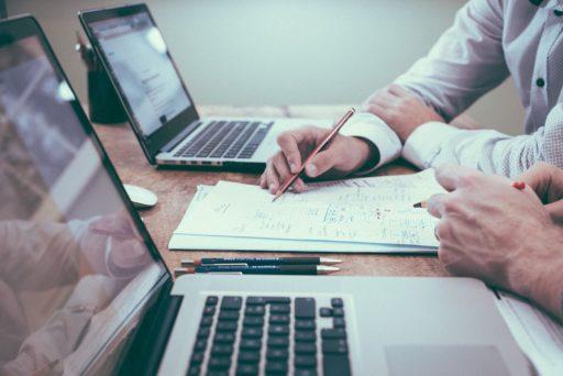 E-facturenplatform Unifiedpost trekt onder grote belangstelling naar Brusselse beurs