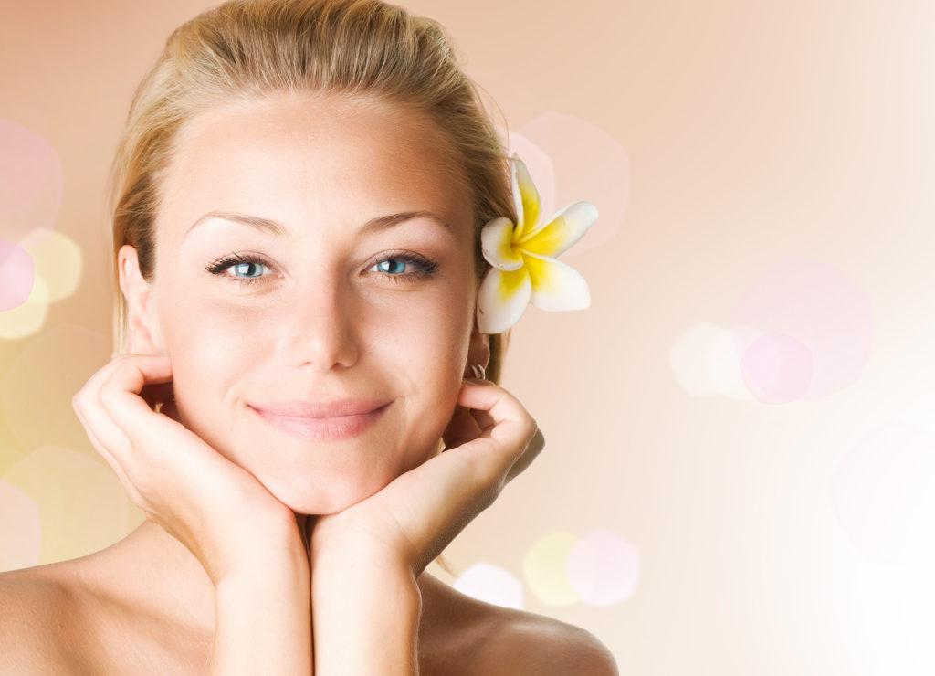 Je huid uit balans? Verzorgende tips