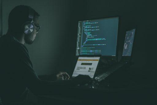 Cybercriminalité : 'L'une des dix cibles prioritaires mondiales' arrêtée