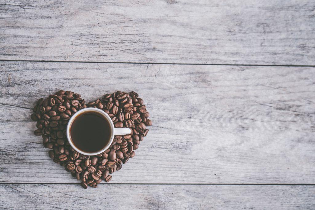 Koffie: een goede of slechte gewoonte?