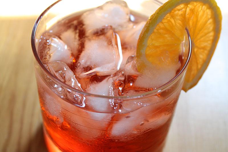 Ken jij al DE cocktail van deze zomer?