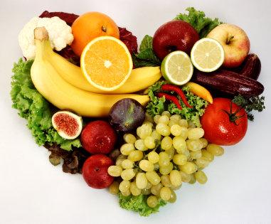 Ken jij alle vitaminen?