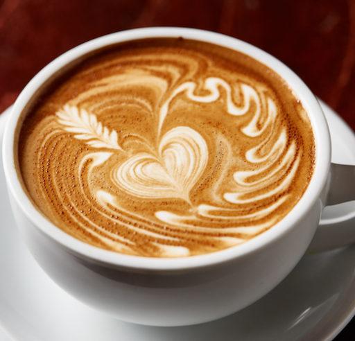 Thuiswerkers stuwen koffieverkoop aan huishoudens