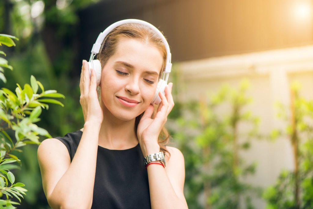 Kom in harmonie met jezelf via soundhealing
