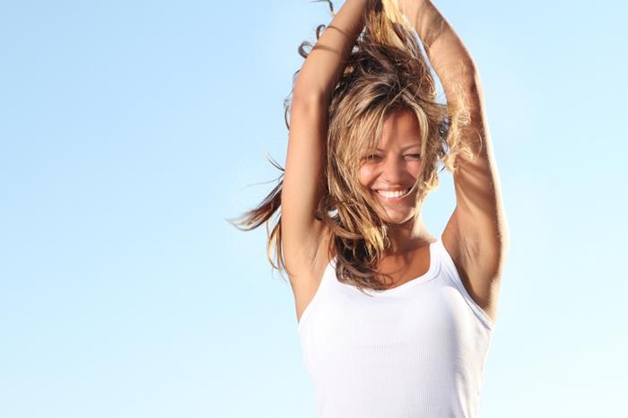 Kom in no time uit een sportdip met deze 5 tips